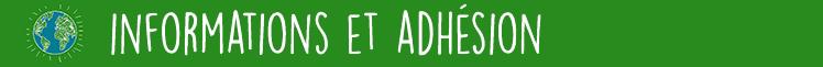 infos_adhesion