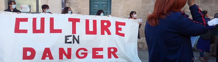 culture_en_danger